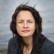 Anne- Marie Boogaarts